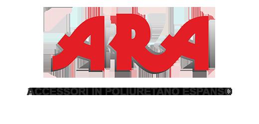 Stampaggio poliuretano espanso – A.R.A. srl